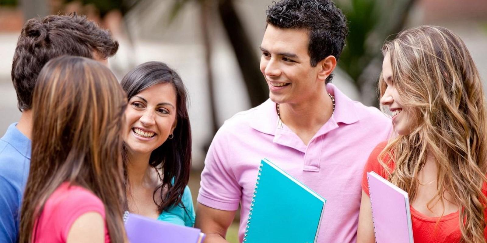 82% dos jovens brasileiros contribuem para o sustento da casa