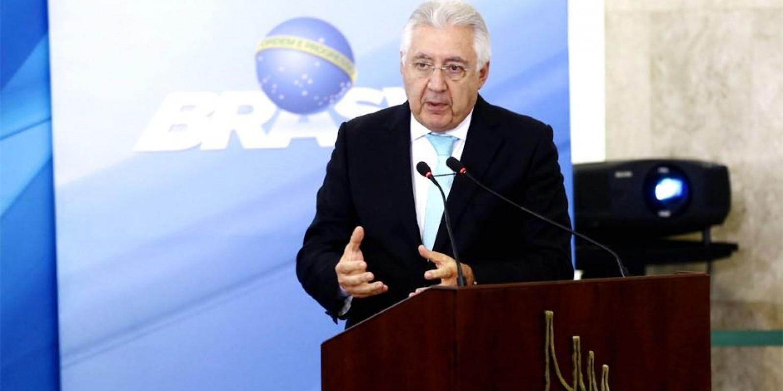 Programa do Sebrae irá liberar R$ 8,2 BI
