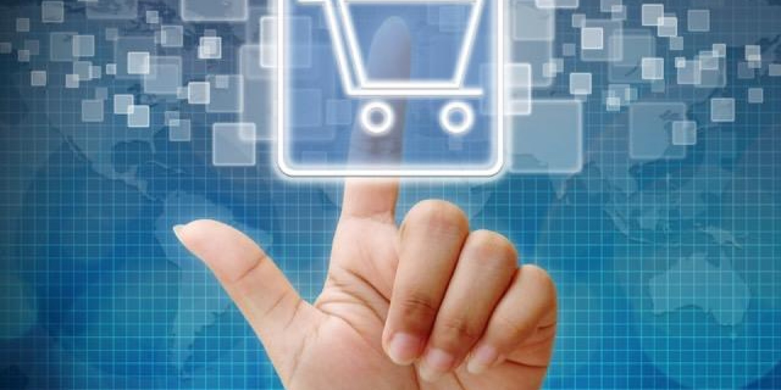 6 estratégias que ajudam a fidelizar o consumidor na sua loja virtual