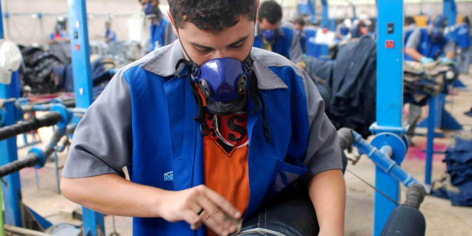 Pequenos negócios registram saldo positivo na geração de empregos