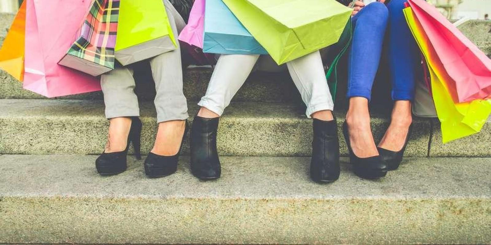 Veja 10 direitos do consumidor que todos deveriam saber
