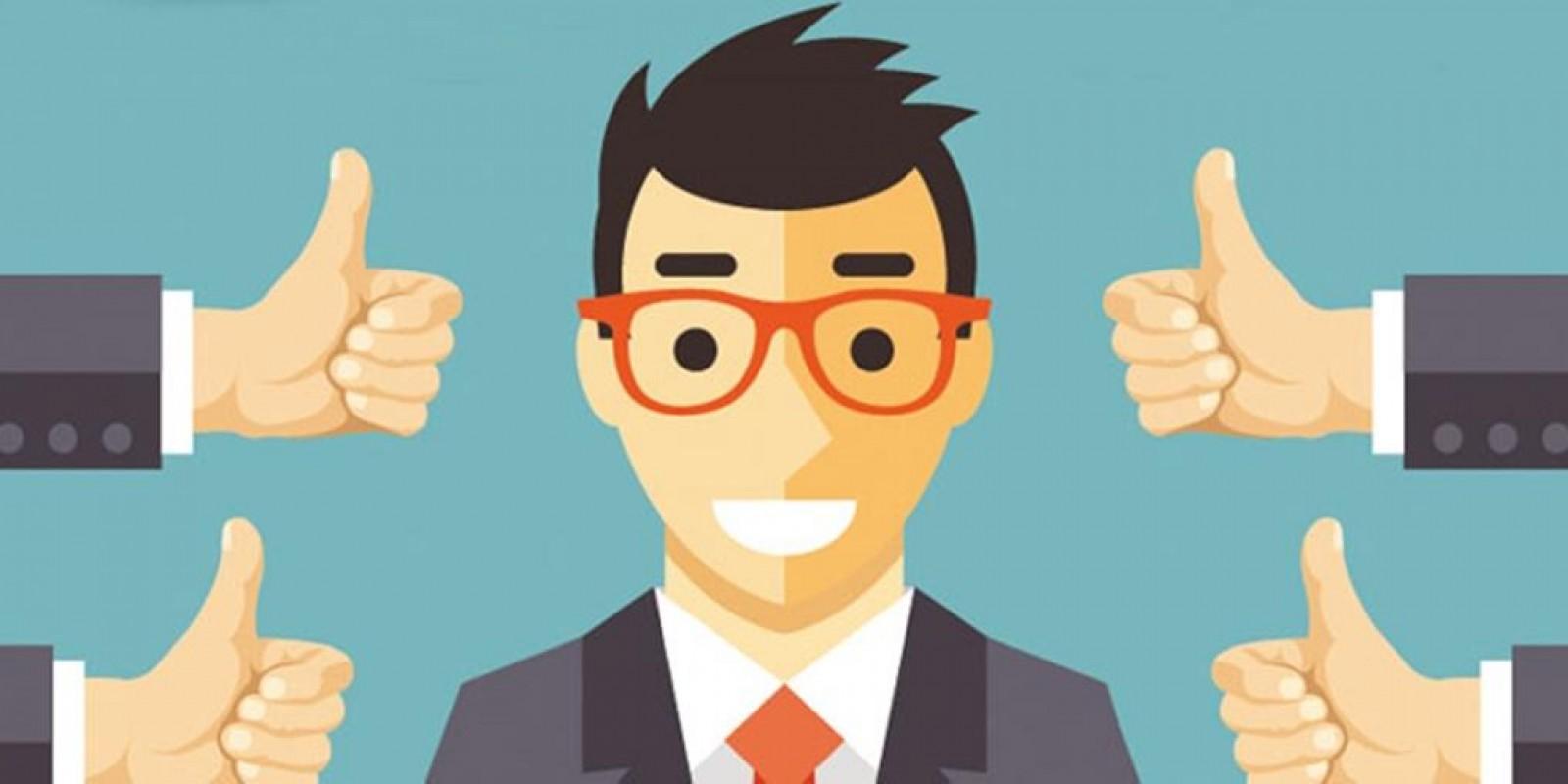 3 dicas para garantir a qualidade no atendimento