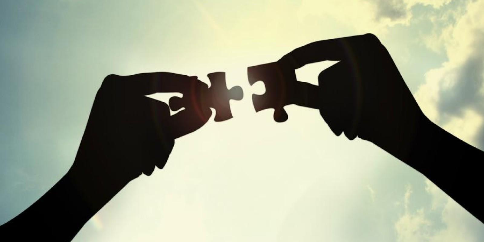 Crescimento x Qualidade: fatores que precisam andar lado a lado