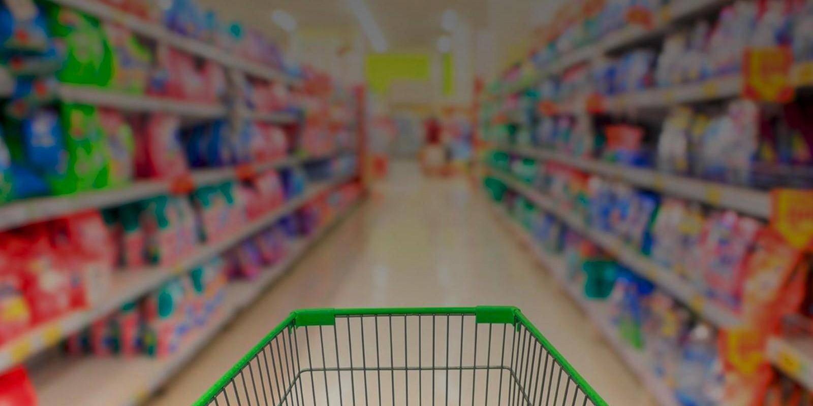 Decreto Reconhece Supermercados como Atividade Essencial