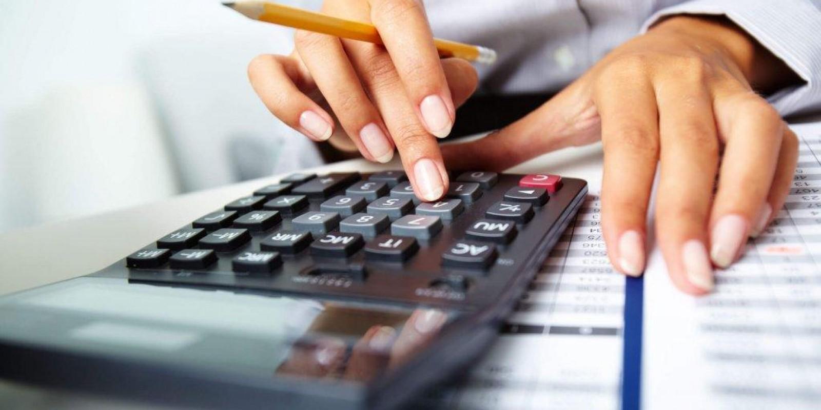 Prazo para regularização tributária está se encerrando
