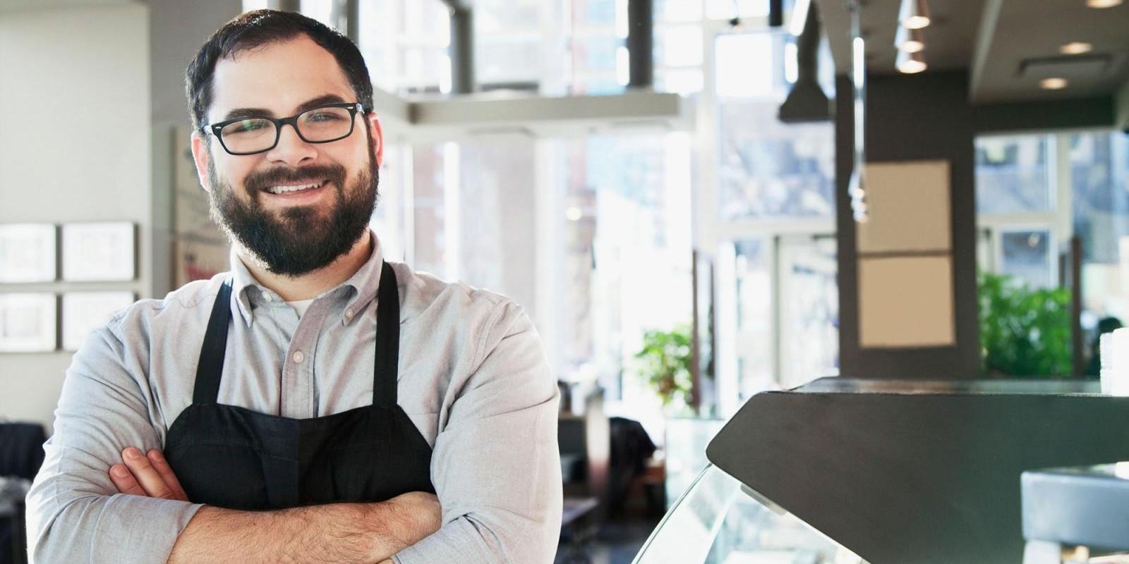 5 perguntas e respostas sobre microempreendedor individual (MEI)?