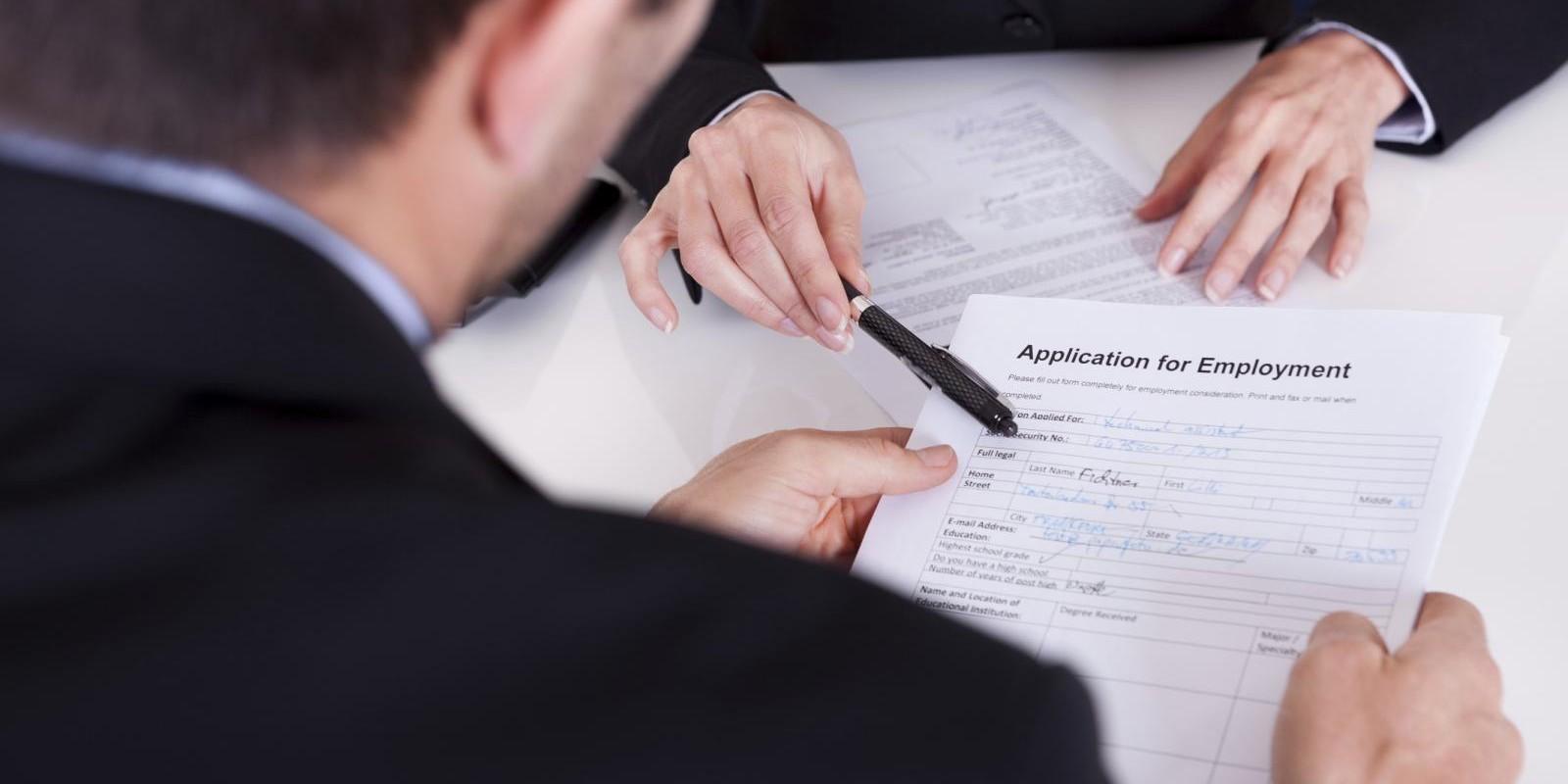 Dicas para contratar empregados temporários