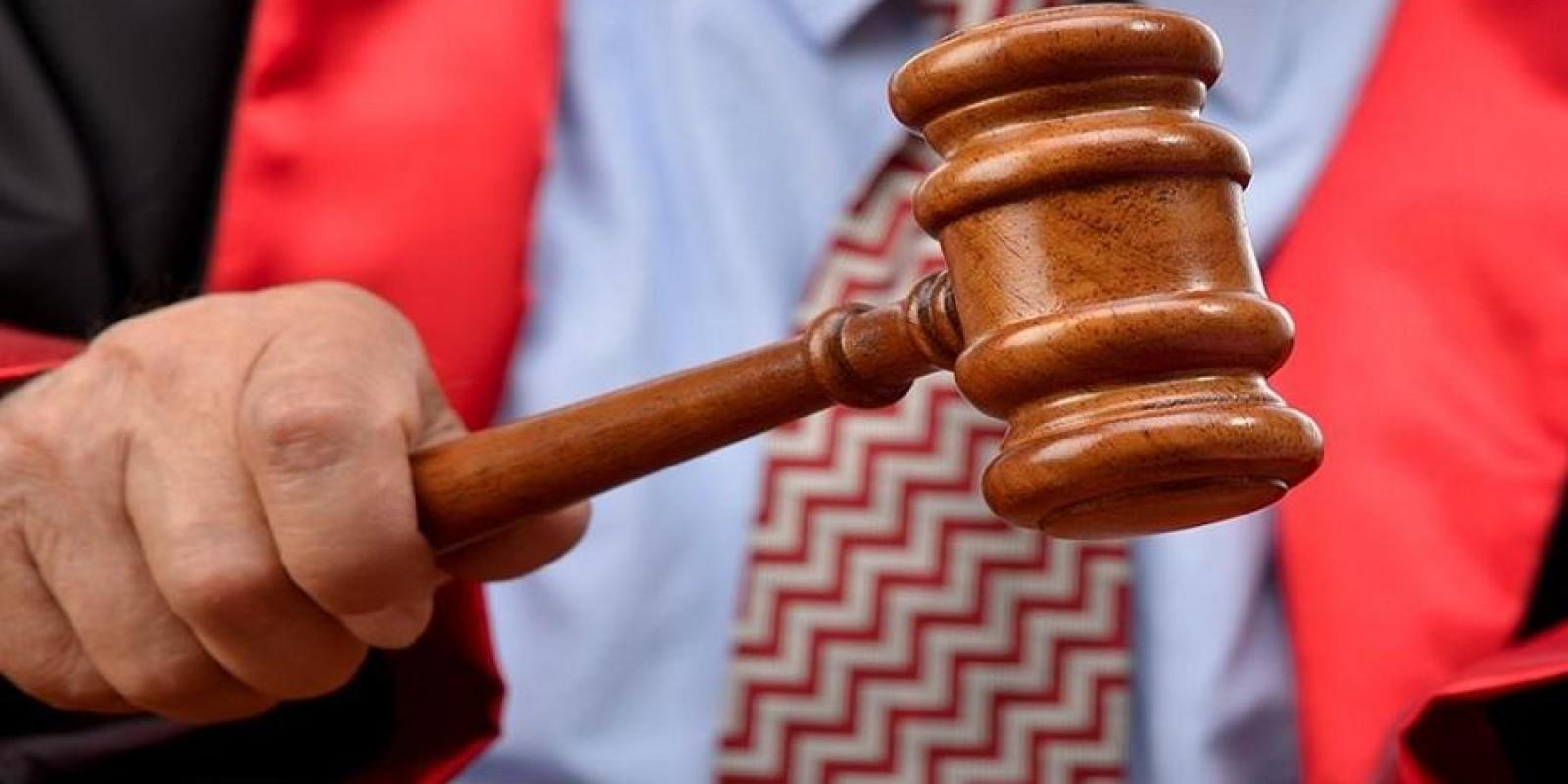 Juízes não vão aplicar as reformas trabalhistas? Nem eles sabem o que fazer