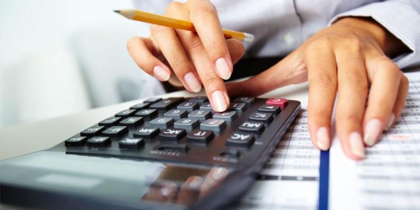 Cobrança x recuperação de crédito: entenda as diferenças