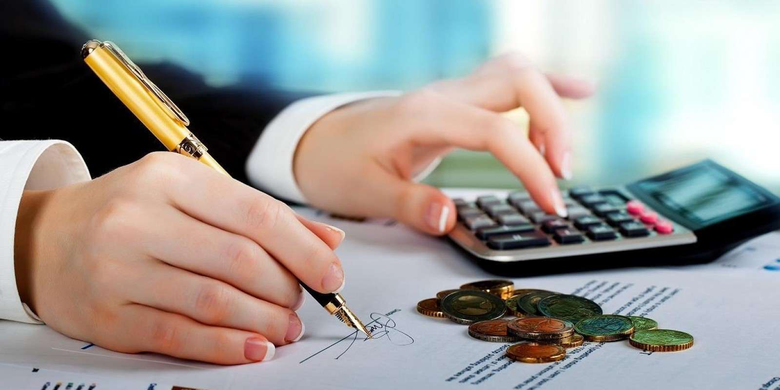Vantagens e desvantagens do financiamento de dívidas tributárias
