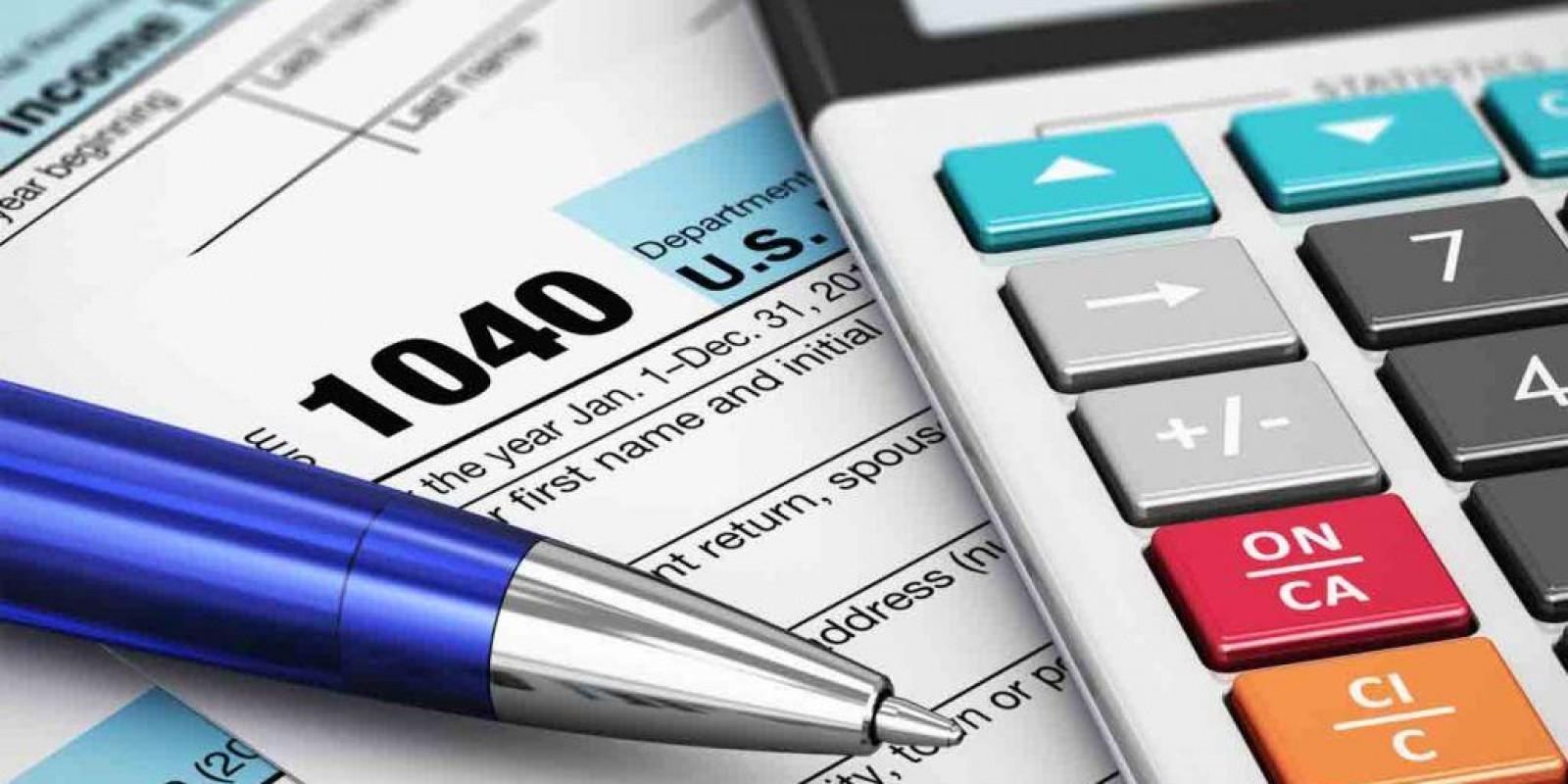 5 fatos sobre os impostos no Brasil
