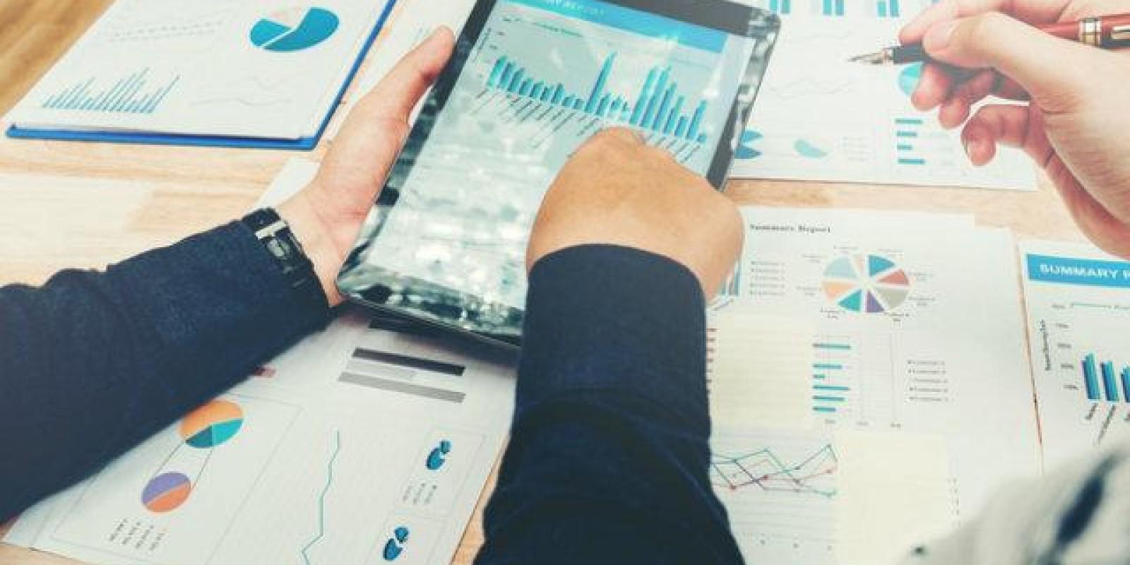 Sete maus hábitos da entrega digital altamente ineficaz