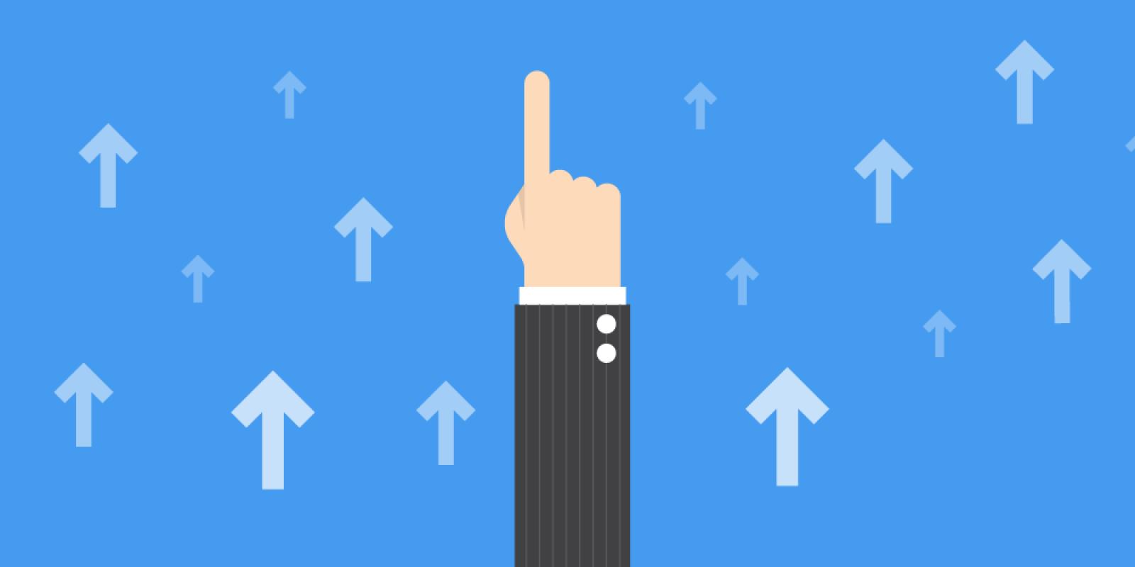Como planejar um evento para sua empresa pode te ajudar a atingir metas