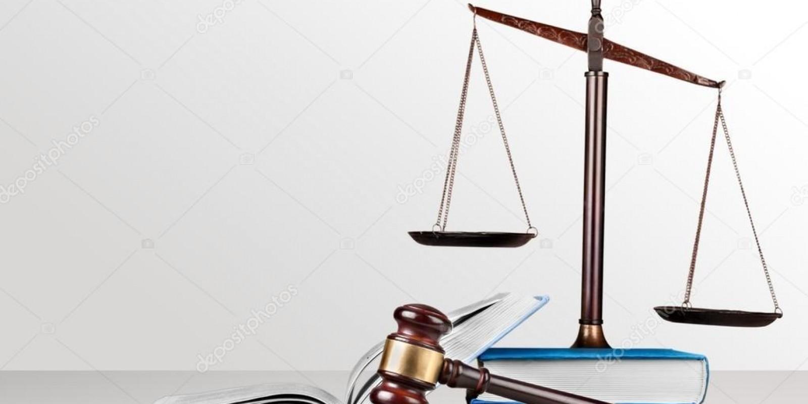 Departamentos jurídicos e a inovação