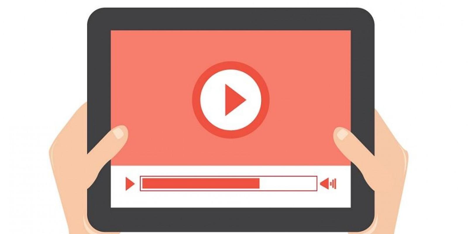 Acertando no alvo com vídeos de qualidade