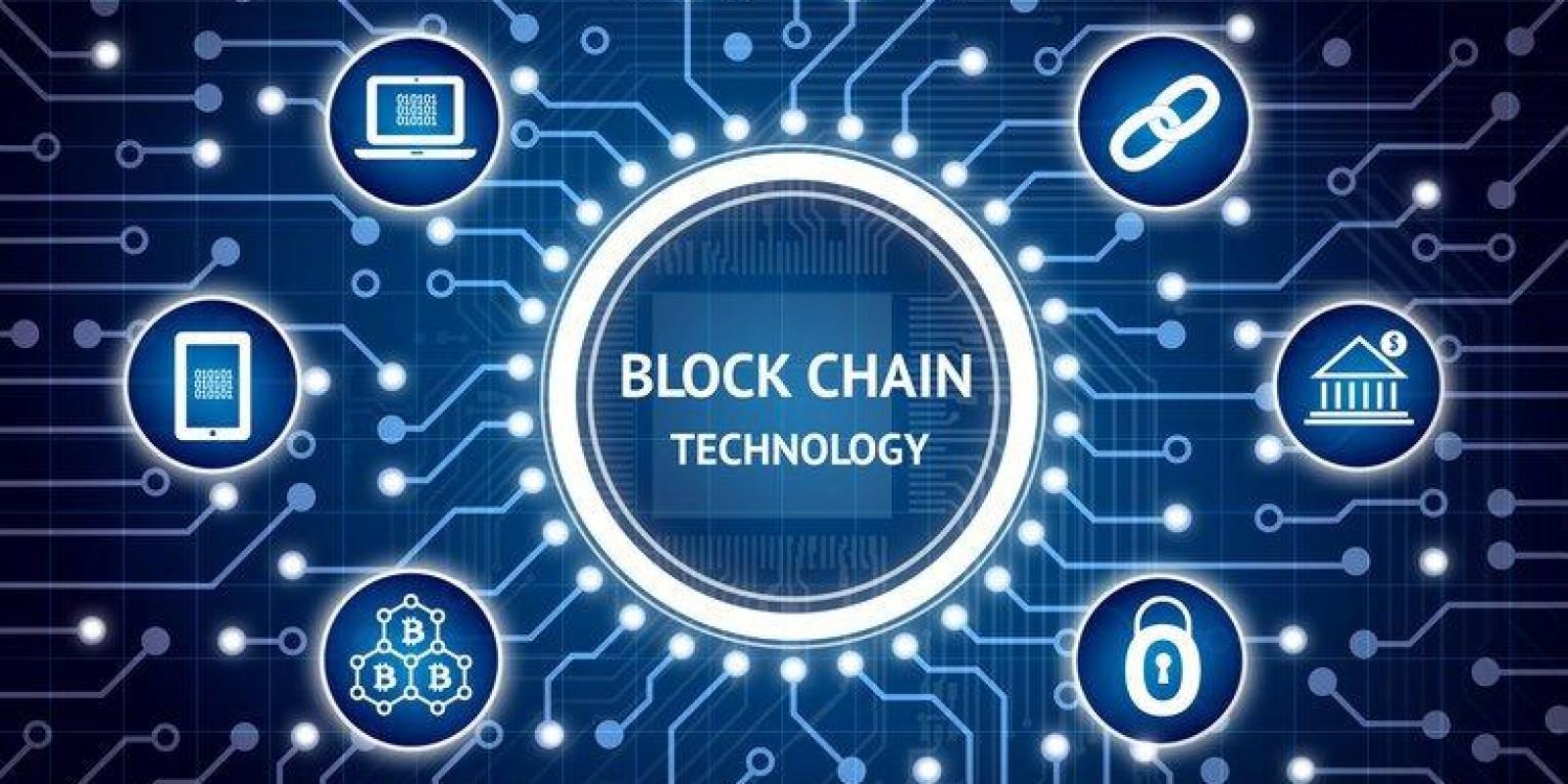 Blockchain quântica: entenda como a Rússia vem se preparando para as transformações digitais do futuro