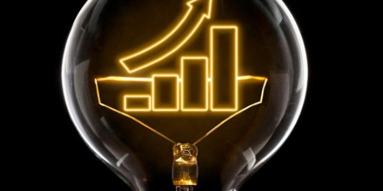 Como saber se sua ideia é inovadora, pode dar certo e gerar lucro?