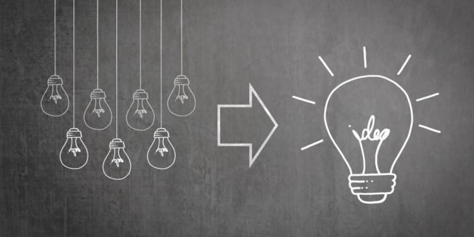 Onde acontece a inovação no varejo