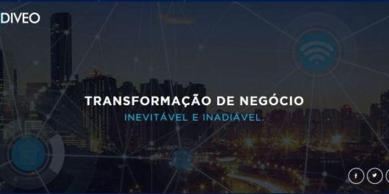 UOL DIVEO e Microsoft lançam site para orientar varejistas na transformação digital