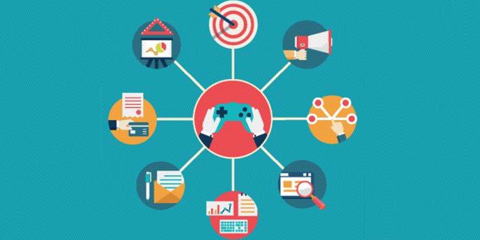 5 maneiras de conquistar os consumidores da Geração Z
