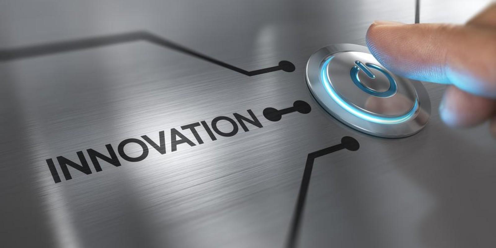 Até uma padaria pode e deve inovar, diz especialista em inovação