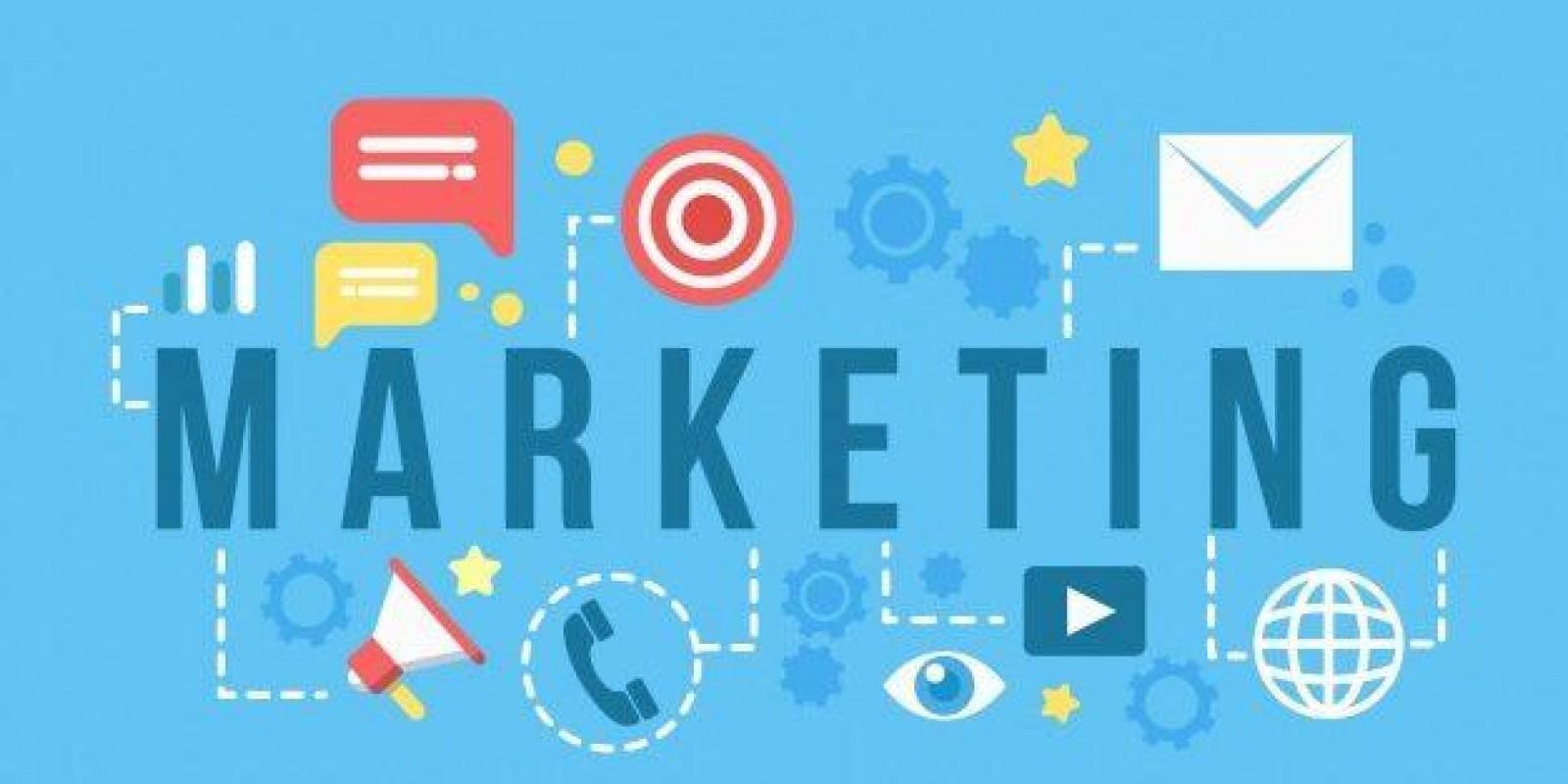 Sete estratégias para criar promoções fracassadas de marketing