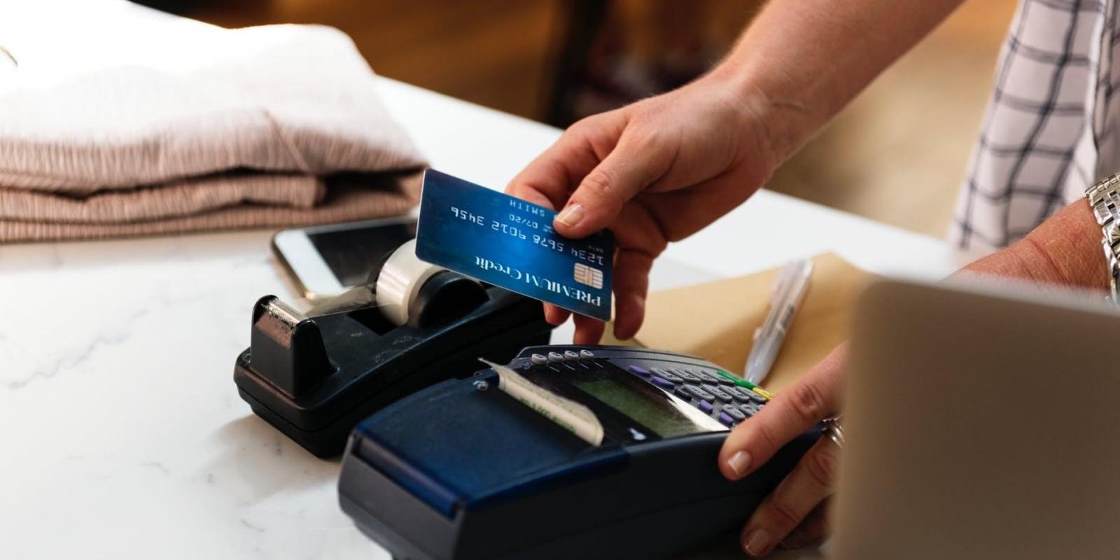 Quais são as melhores condições de pagamento para seu cliente?