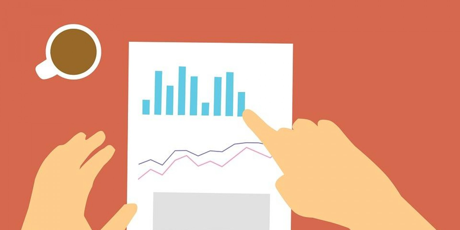 Conheça os 9 pontos sobre gestão financeira para pequenas empresas