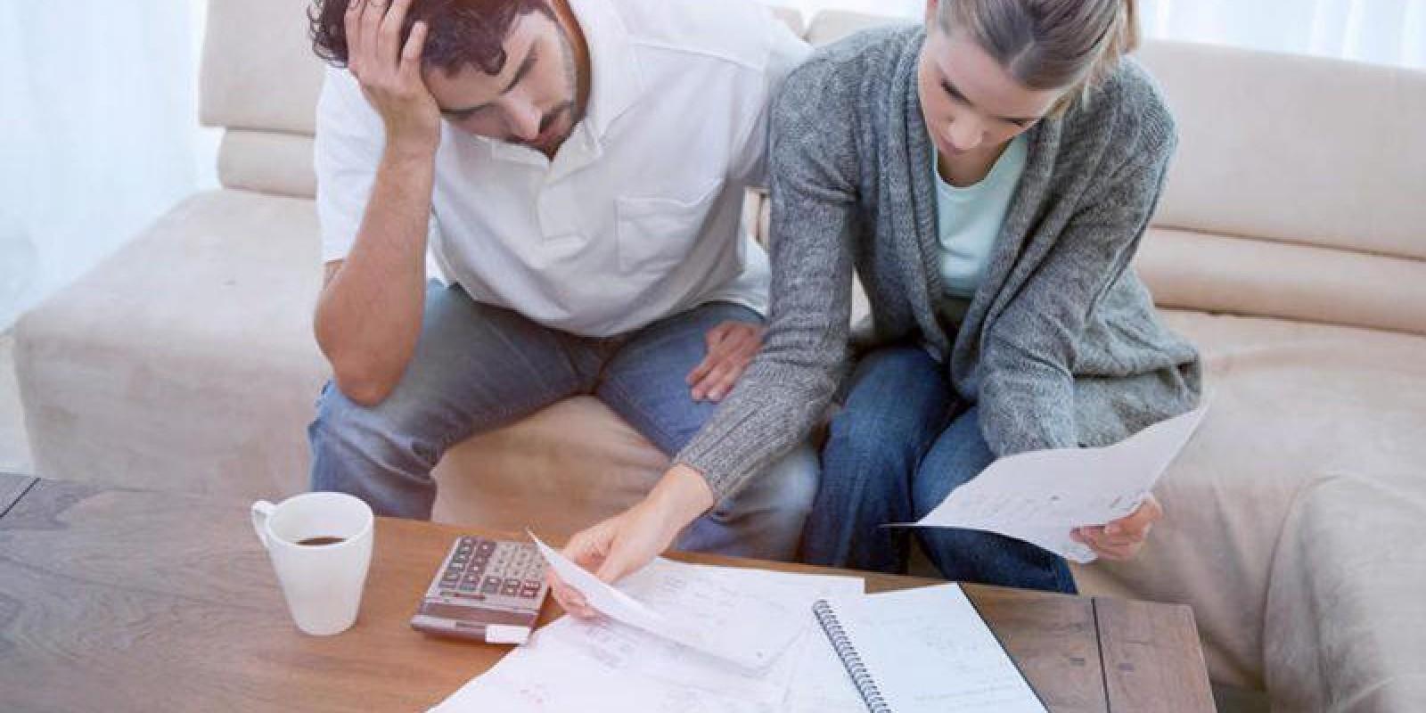 Cresce o número de brasileiros que conversam sobre o orçamento familiar em casa, aponta pesquisa CNDL/SPC Brasil e Banco Central