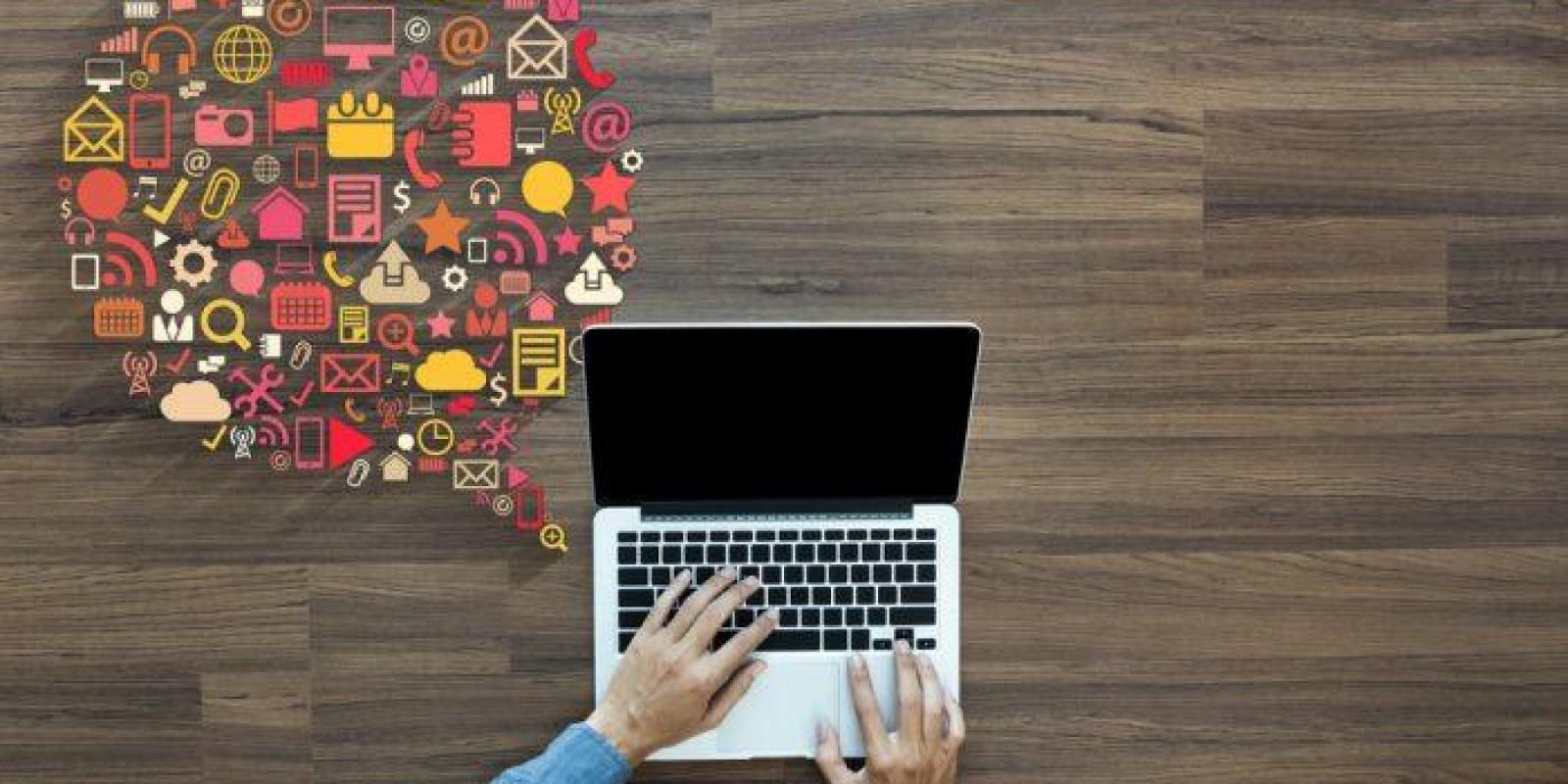 Dicas de Marketing Digital: as 15 melhores para você aplicar em 2019