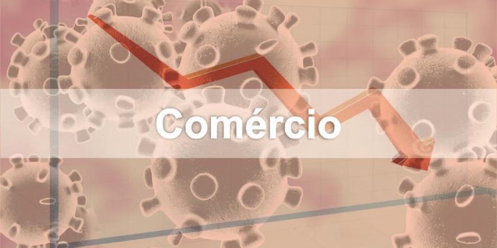 CDL Acibom acompanha de perto ação do Município em prol do retorno às atividades do comércio