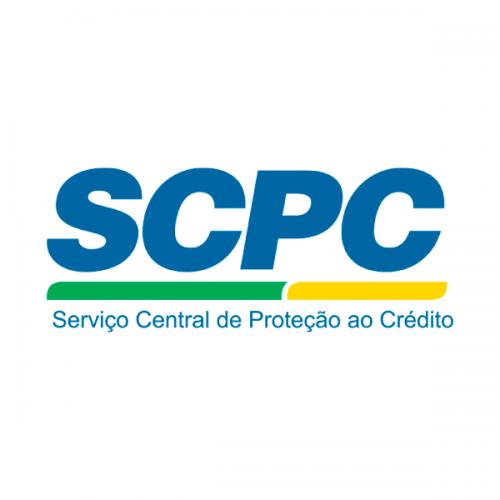[Serviço de Proteção ao Crédito - SCPC]