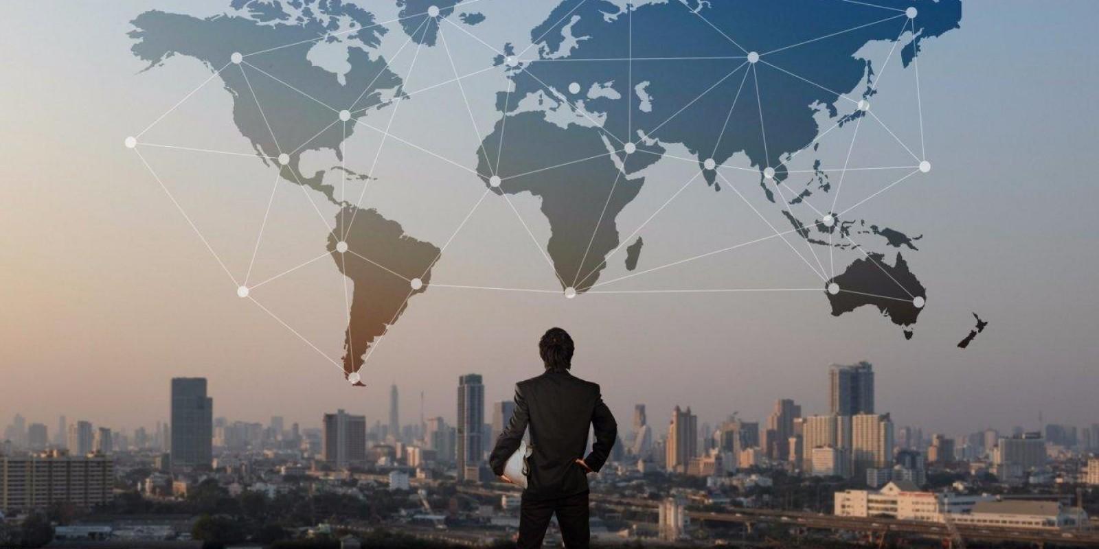 Capacitação do empresário: como se tornar um empreendedor de sucesso