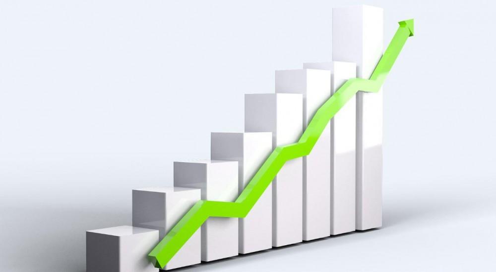 [44% dos empresários do varejo e de serviços estão otimistas com economia para o segundo semestre, apontam CNDL/SPC Brasil]