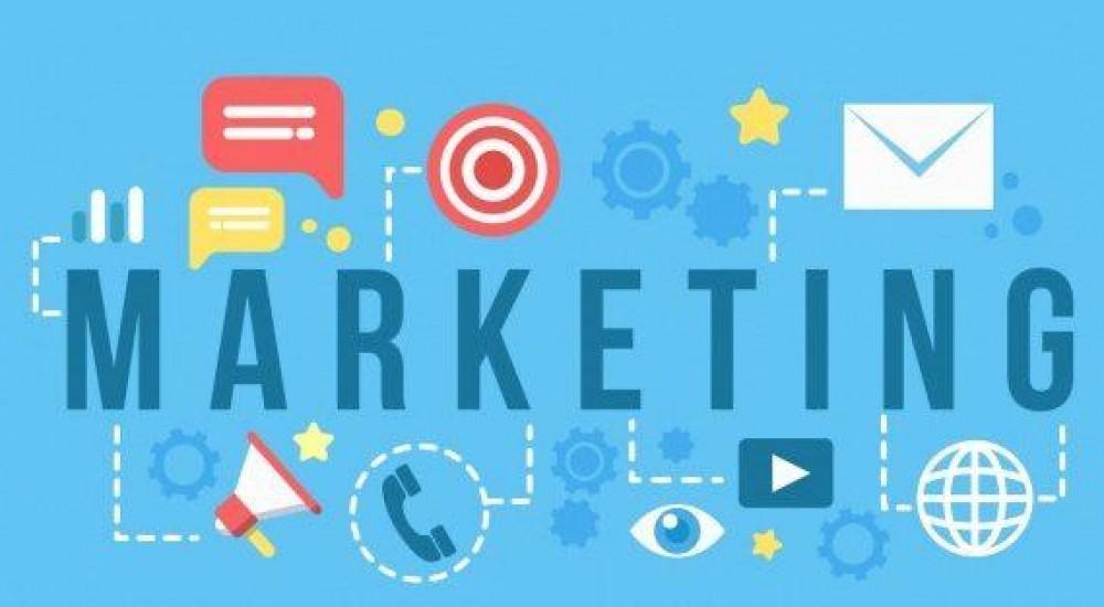 [Sete estratégias para criar promoções fracassadas de marketing]