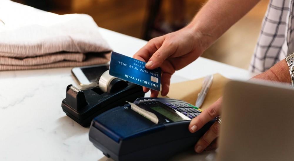 [Quais são as melhores condições de pagamento para seu cliente?]