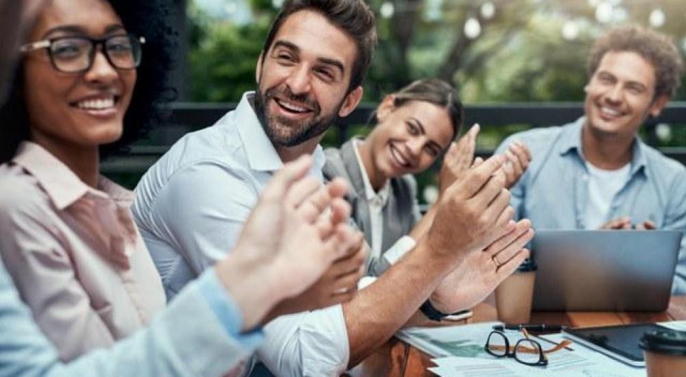[5 razões para sua empresa investir no desenvolvimento de pessoas]