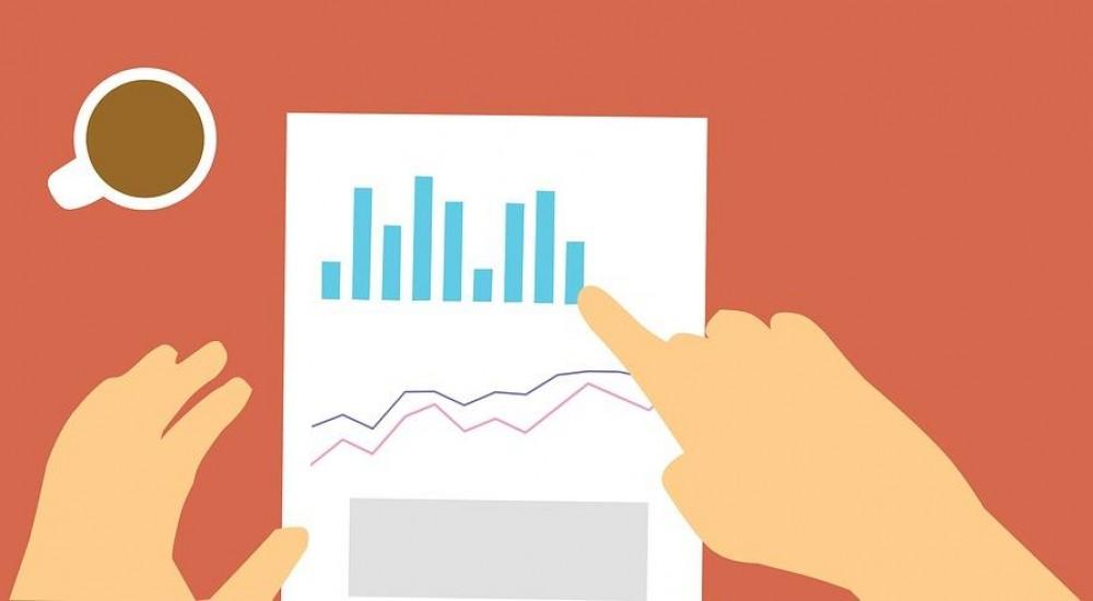 [Conheça os 9 pontos sobre gestão financeira para pequenas empresas]
