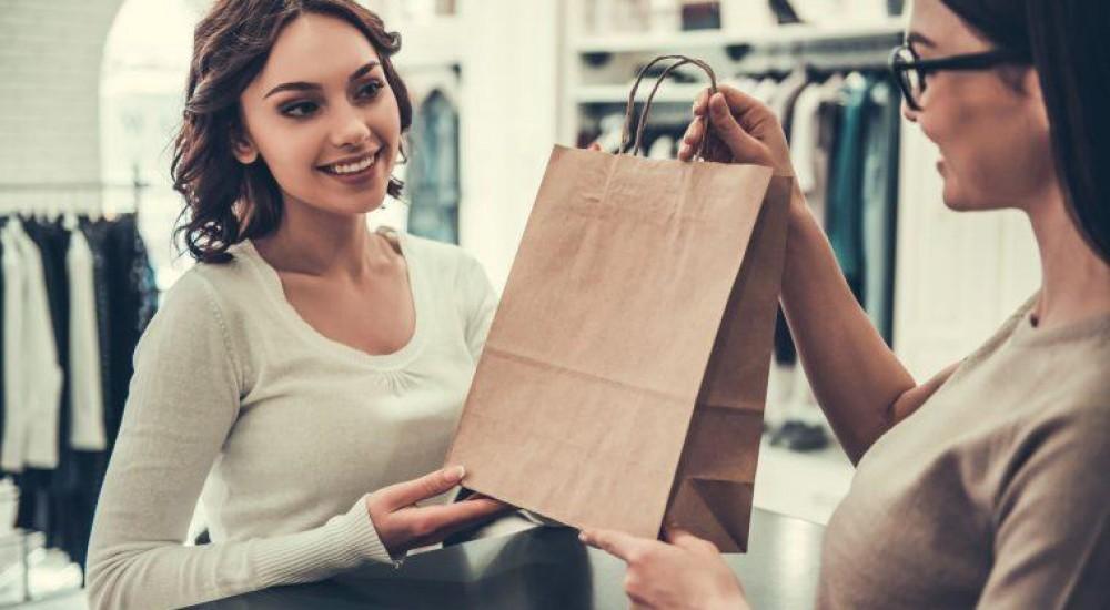 [Qualidade no atendimento: 6 dicas para fidelizar seus clientes]