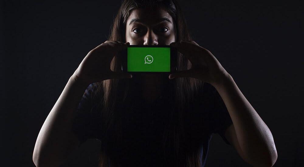 [WhatsApp marketing para negócios]